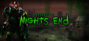 NightsEnd-HeaderPic