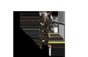 Skipjack-Base-ICON