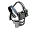 Techicon-Grenadier Gear