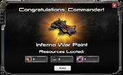 TitanInvasion-PrizeDrawWin-Inferno