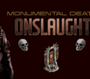 Monumental Death Onslaught