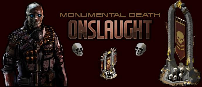 Death'sMonumentOnslaught-HeaderBanner
