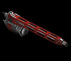 Flamethrower(Limited Tech)-MainPic