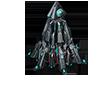 Onyx-Base-ICON