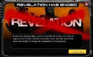 Revelation-EventMessage-6-End