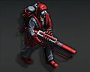 ShadowOps-Prize-Elite-Flamethrower