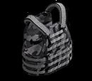( R ) Adaptive Body Armor
