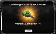 HeroicZombifier-UnlockMessage