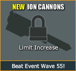 IonCannons(LimitIncrease)-IronLord