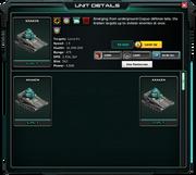 Kraken-UnitDetails