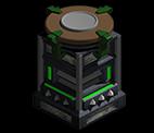 ReinforcedPlatform-MainPic