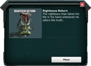RighteousReturn-Place