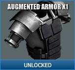 AugmentedArmor-EventShopUnlocked