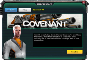 Covenant-EventShop-1