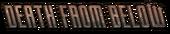 DeathFromBelow-Logo