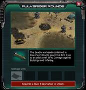 PulverizerRounds-GearStoreDescription