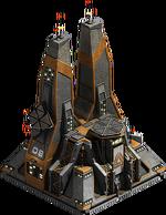Sentinels-CC-Lv08