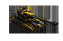 BFGX-Base-MapICON-Cutout