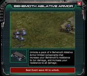 BehemothAblativeArmor-Description-IronLord