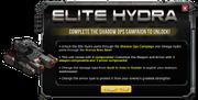 EliteHydra-ShadowOpsDescription