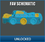 FAV-Schematic-Unlocked