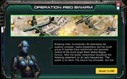 RedSwarm-EventMessage-2-Pre