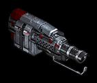 VOL-Cannon-MainPic