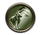 WarDog-TrainingToken-Large