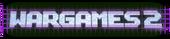 Wargames2-Logo