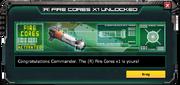 (R)FireCores-UnlockMessage