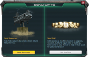Gold Gifts-Window-NoGold
