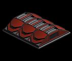 Naga-ScalePlating-MainPic