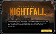 Nightfall-EventMessage-5-24h-Remaining
