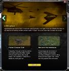 Nighthawk-EventMessage-4-Start