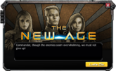 TheNewAge-EventMessage-5-24h-Remaining