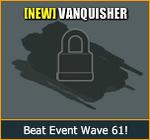 Vanquisher-EventShopInfo(Floodgate2)