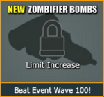 ZombifierBombs-(LimitIncrease)-EventShopInfo
