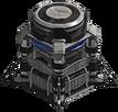 ReinforcedHeavyPlatform-Lv14