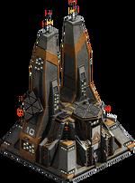 Sentinels-CC-Lv10