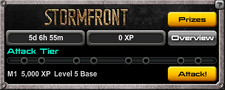Stormfront-EventBox