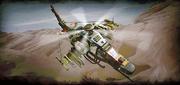 ChopperCompany-Artwork-1