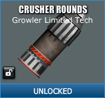 CrusherRounds-EventShopUnlocked