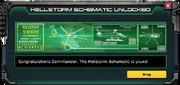 Hellstorm-Schematic-UnlockMessage