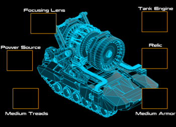 LegendaryLaserTankSchematic-MainPic