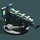 PlasmaTurret-Lv4-80px