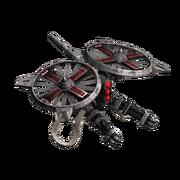 Reaper Drone-BigPic