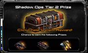 ShadowOps-Tier2-PrizeDraw-Cycle-12
