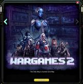 Wargames2-EventMessage-4
