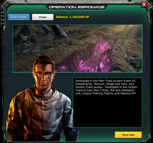 Espionage-EventShop-1