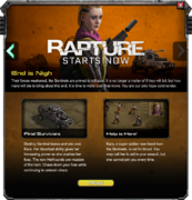 Rapture-EventMessage-4-Start